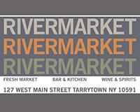 rivermarket