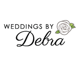Weddings By Debra